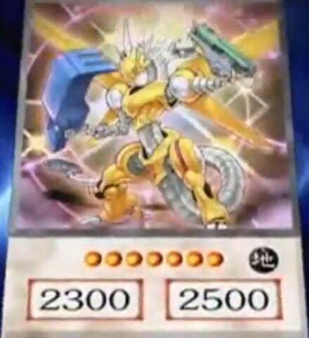 File:PowerToolDragon-EN-Anime-5D.jpg
