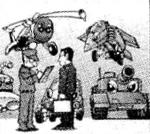 File:RoidReinforcements-JP-Manga-GX-CA.png