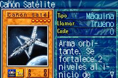 File:SatelliteCannon-ROD-SP-VG.png