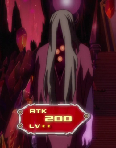 File:UmbralHorrorGhost-JP-Anime-ZX-NC.png