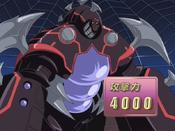 ArcanaForceEXTheDarkRuler-JP-Anime-GX-NC