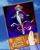 CyberTutu-EN-Anime-GX-2