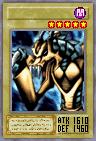 File:DarkChimera-EDS-EN-VG.png