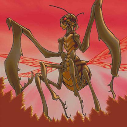 File:FlyingKamakiri2-OW.png