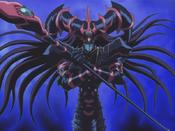 MagicianofBlackChaos-JP-Anime-DM-NC