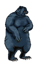 File:MotherGrizzly-WC10-EN-VG-NC.png