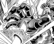RightArmoftheForbiddenOne-JP-Manga-DM-NC