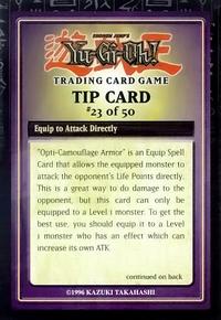 TipCard23-DR2-EN-Front