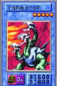 Yamadron-TSC-EN-VG-card