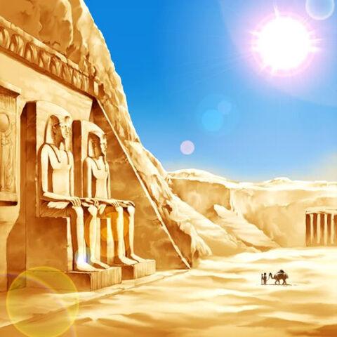 File:DesertSunlight-TF04-JP-VG.jpg