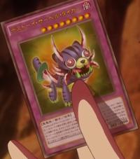 FrightfurSabreTooth-JP-Anime-AV
