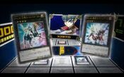 Number10Illumiknight&Number20GigaBrilliant-JP-Commercial-ZX
