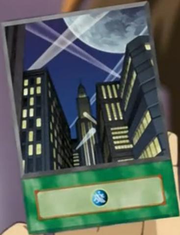 File:Skyscraper-EN-Anime-GX.png