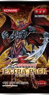 EXP1-BoosterKR
