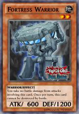 File:FortressWarrior-DAR-EN-VG.png