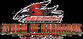 STOR-LogoJP