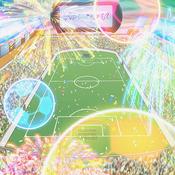 StadiumofDreams-OW