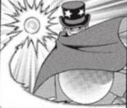 TrickBarrier-EN-Manga-AV-CA