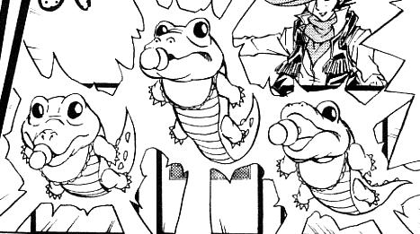 File:AlligatorBaby-JP-Manga-GX-NC.png