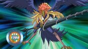 BlackwingBoratheSpear-JP-Anime-5D-NC