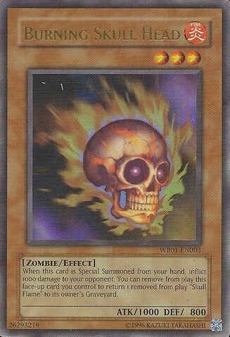File:BurningSkullHead-WB01-NA-UR-UE.jpg