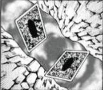 File:CardofHeavenandEarth-EN-Manga-5D-CA.png