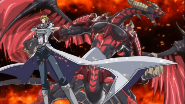 File:Jack With Red Dragon Archfiend.png