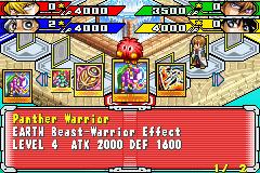 File:PantherWarrior-DBT-EN-VG.png