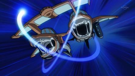 File:SubmersibleCarrierAeroShark-JP-Anime-ZX-NC.jpg