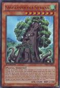 SylvanSagequoia-PRIO-IT-UR-1E