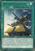 TriamidKingolem-TDIL-PT-R-1E