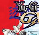 Yu-Gi-Oh! GX - Volume 004