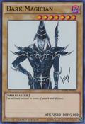 DarkMagician-JMPS-EN-UR-LE