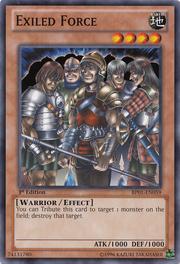 ExiledForce-BP01-EN-C-1E