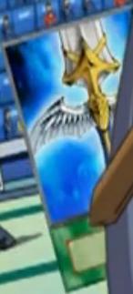 File:JewelSword-EN-Anime-GX.png