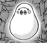 File:Marshmallon-JP-Manga-DM-CA.png