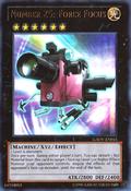 Number25ForceFocus-GAOV-EN-UR-UE