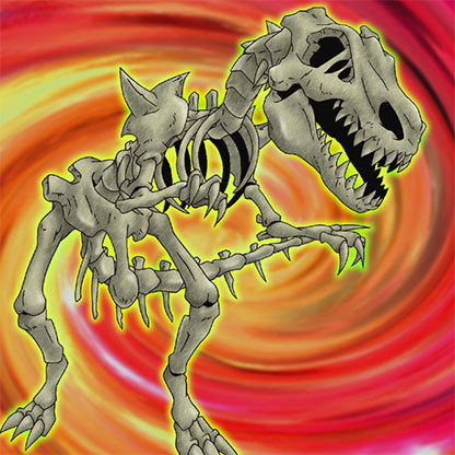 File:PaleozoicFossilDragonSkullgeoth-OW.png