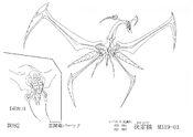 ParsectheInterstellarDragon-JP-Anime-ZX-ConceptArt