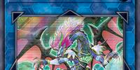 Subterror Behemoth Fiendess