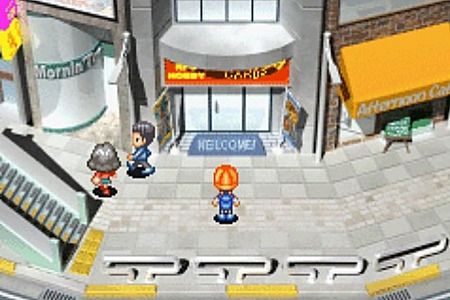 File:You can walk in domino city and you can duel new rivals.jpg