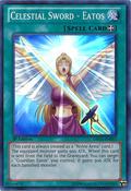 CelestialSwordEatos-DRLG-EN-SR-1E