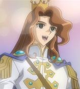 D3SFrog-JP-Anime-GX-NC-PrinceForm