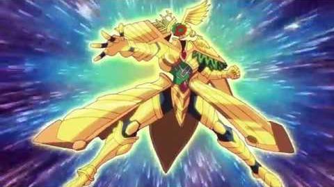 Destiny HERO - Dusktopia