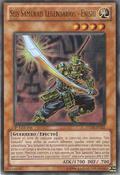 LegendarySixSamuraiEnishi-STOR-SP-UR-1E
