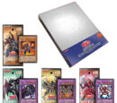 Master Collection Volume 3