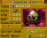 MonsterEgg-DOR-EN-VG