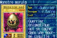 MonsterEgg-ROD-FR-VG