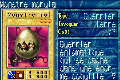 File:MonsterEgg-ROD-FR-VG.png