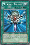 MonsterReborn-DDK-FC-C-UE